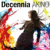 AKINO with bless4 – Decennia