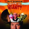 Spark of Insanity - Jeff Dunham, Jeff Dunham