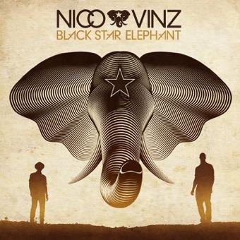 Yes FM Playlist NICO