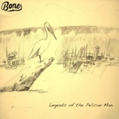 Legends of the Pelican Man