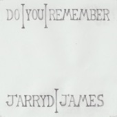 Jarryd James