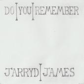Jarryd James
