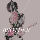 NEEDTOBREATHE - Brother (feat. Gavin DeGraw)  artwork