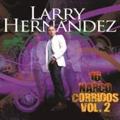 16 Narco Corridos, Vol. 2