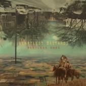 Heartless Bastards - Restless Ones  artwork