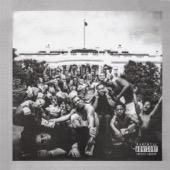 To Pimp a Butterfly - Kendrick Lamar, Kendrick Lamar