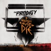 Invaders Must Die - The Prodigy, The Prodigy