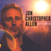 Jon Christopher Allen