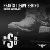 Hearts I Leave Behind (feat. Wynonna Judd) - Pete Scobell Band