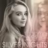 Silver Nights - Single - Sabrina Carpenter, Sabrina Carpenter
