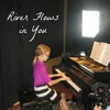 River Flows in You - Single