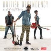 British Dependency