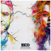 zedd-i-want-you-to-know-feat-selena-gomez
