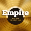 Empire: Music From the Lyon's Roar - EP - Empire Cast, Empire Cast