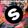 Deja Vu (feat. Delora)