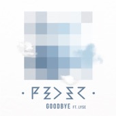 Feder - Goodbye (feat. Lyse) [Radio Edit] illustration