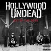 War Child - Hollywood Undead