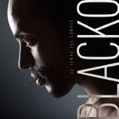 Blacko - Le temps est compt� illustration