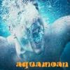Aquamoan Music