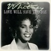 Love Will Save the Day (Dance Vault Mixes) - EP