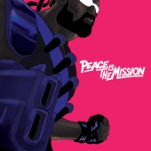 Lean On (feat. M� & DJ Snake) - Major Lazer