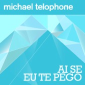Michael Telophone