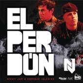 El Perd�n - Nicky Jam & Enrique Iglesias