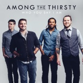 Among the Thirsty - Completely  artwork
