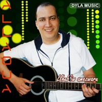 Mohamed Allaoua - Lhub4iw amezwaru (feat. El Du Dz)