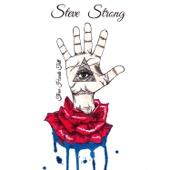 Steve Strong