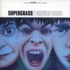 Supergrass Music