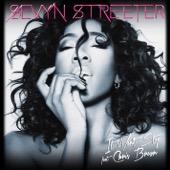 Sevyn Streeter
