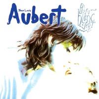 Jean-Louis Aubert - Bleu Blanc Vert