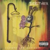 Nobody Praying For Me - Seether