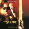 The Score (Original Motion Picture Soundtrack)