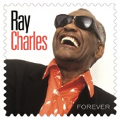 Ray Charles - Ray Charles Forever  artwork
