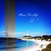 Instru Team - Music for Life 04 - Instrumental Collection  artwork
