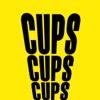 Cups (Radio Version) - Jean Simone