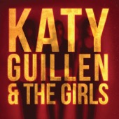Katy Guillen And The Girls - Live in Concert