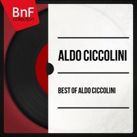 Aldo Ciccolini - Best of Aldo Ciccolini