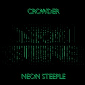 Come As You Are - Crowder