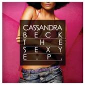 Cassandra Beck