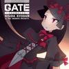 GATE~それは暁のように~ - EP