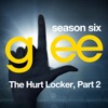 Glee: The Music - The Hurt Locker, Pt. 2 - EP