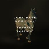 Futuro / Passado (feat. André Aquino)