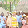 Baby Love by Petite Meller