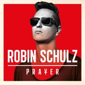 Sun Goes Down (feat. Jasmine Thompson) [Radio Mix] - Robin Schulz