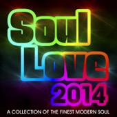 Soul Love 2014 (A Collection of The Finest Modern Soul)