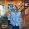 Hozier (Bonus Tracks Version) - Hozier