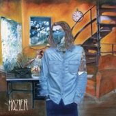 Hozier - Hozier (Bonus Tracks Version)